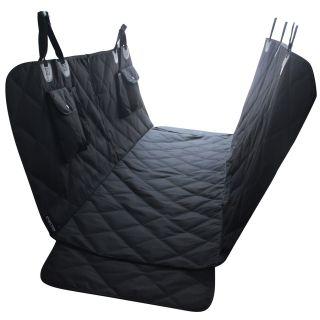 tierische geschenke sch ne. Black Bedroom Furniture Sets. Home Design Ideas